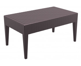 Maipo Coffee Table