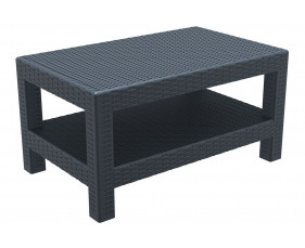 Medea Coffee Table