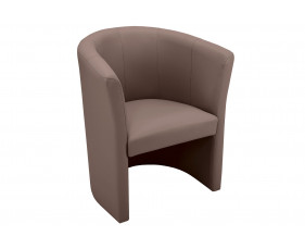 Lincoln 1 Seater Tub Chair