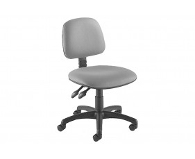 Aston Medium Back Operator Chair