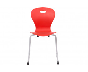 Rosewall Side Chair