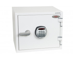 Phoenix Titan FS1281E Fire Safe With Electronic Lock (19ltrs)