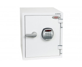 Phoenix Titan FS1282E Fire Safe With Electronic Lock (25ltrs)