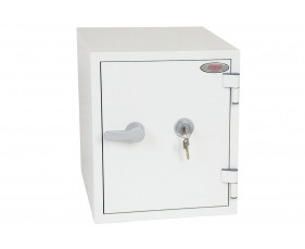 Phoenix Titan FS1282K Fire Safe With Key Lock (25ltrs)