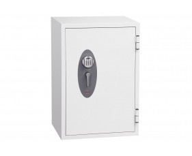 Phoenix Firefox SS1621E Fire Safe With Electronic Lock (128ltrs)