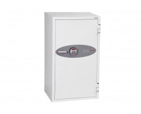 Phoenix Fire Commander Fs1911E Fire Safe With Electronic Lock (220Ltrs)