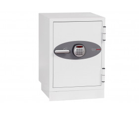 Phoenix Datacare DS2002E Data Safe With Electronic Lock (18ltrs)