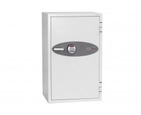 Phoenix Data Combi DS2503E Data Safe With Electronic Lock (145ltrs)