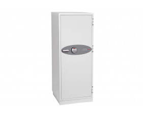 Phoenix Data Commander DS4622E data safe with electronic lock (228ltrs)