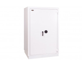 Phoenix Millenium Duplex DS4653E Data Safe With Electronic Lock (418ltrs)