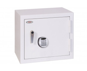 Phoenix Securstore SS1161E Security Safe With Electronic Lock (119ltrs)