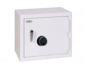 Phoenix Securstore SS1161F Security Safe With Fingerprint Lock (119ltrs)