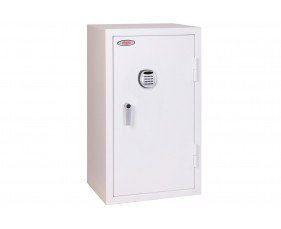 Phoenix Securstore SS1162E Security Safe With Electronic Lock (240ltrs)
