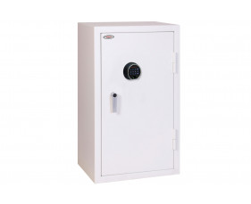 Phoenix Securstore SS1162F Security Safe With Fingerprint Lock (240ltrs)