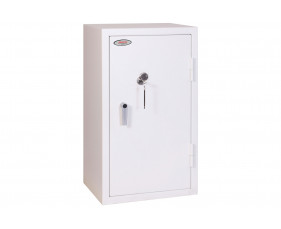 Phoenix Securstore SS1162K Security Safe With Key Lock (240ltrs)