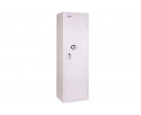 Phoenix Securstore SS1164E Security Safe With Electronic Lock (457ltrs)