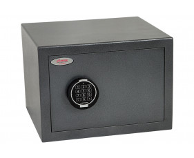 Phoenix Lynx SS1172E Security Safe With Electronic Lock (22ltrs)