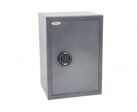 Phoenix Lynx SS1173E Security Safe With Electronic Lock (52ltrs)