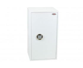 Phoenix Fortress SS1184E Security Safe With Electronic Lock (74ltrs)