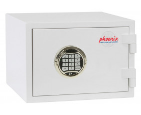 Phoenix Citadel SS1191E Security Safe With Electronic Lock (18ltrs)
