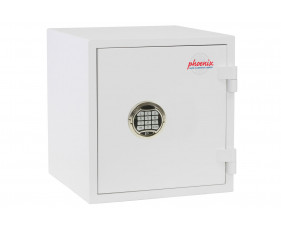 Phoenix Citadel SS1192E Security Safe With Electronic Lock (31ltrs)