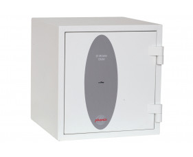 Phoenix Citadel SS1192K Security Safe With Key Lock (31ltrs)