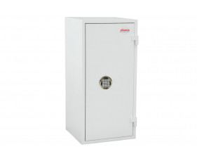 Phoenix Citadel SS1193E Security Safe With Electronic Lock (78ltrs)