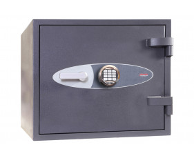 Phoenix Neptune HS1052E High Security Safe With Electronic Lock (46ltrs)