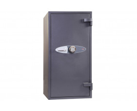 Phoenix Neptune HS1053E High Security Safe With Electronic Lock (90ltrs)