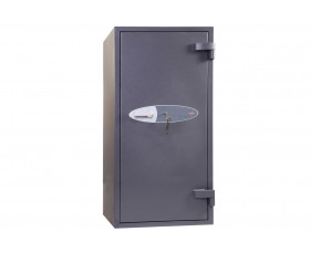 Phoenix Neptune HS1053K High Security Safe With Key Lock (90ltrs)