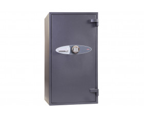 Phoenix Neptune HS1055E High Security Safe With Electronic Lock (283ltrs)