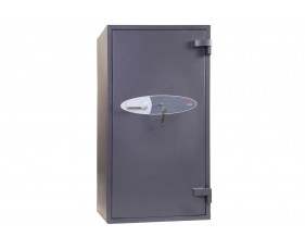 Phoenix Neptune HS1055K High Security Safe With Key Lock (283ltrs)
