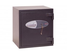 Phoenix Mercury HS2051K High Security Safe With Key Lock (56ltrs)