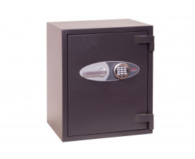 Phoenix Mercury HS2052E High Security Safe With Electronic Lock (69ltrs)