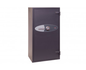 Phoenix Elara HS3554E High Security Safe With Electronic Lock (197ltrs)