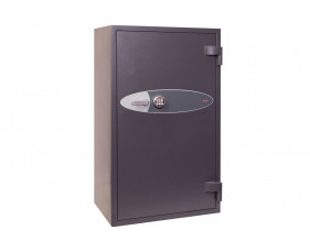 Phoenix Elara HS3555E High Security Safe With Electronic Lock (330ltrs)