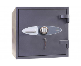 Phoenix Planet HS6071E High Security Safe With Electronic Lock (80ltrs)