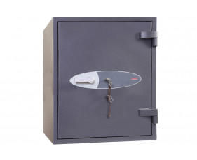Phoenix Cosmos HS9072K High Security Safe With Key Lock (154ltrs)
