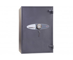 Phoenix Cosmos HS9073E High Security Safe With Electronic Lock (218ltrs)