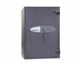 Phoenix Cosmos HS9073K High Security Safe With Key Lock (218ltrs)