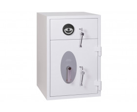 Phoenix Diamond HS1090KD deposit safe with key lock (44ltrs)