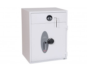 Phoenix Diamond HS1092ED deposit safe with electronic lock (149ltrs)