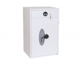 Phoenix Diamond HS1093ED deposit safe with electronic lock (199ltrs)