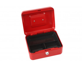 Phoenix Cash Box CB0101K