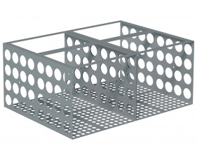Probe Modular Shoe Basket Double Sided