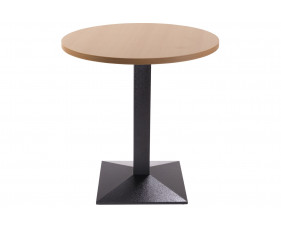 Quito Round Dining Table