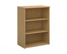 Alcott Home Office Bookcase