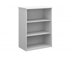 Strive Home Office Bookcase