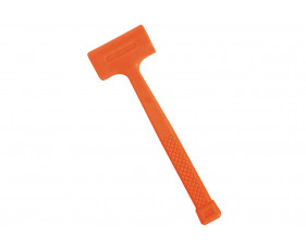 Heavy Duty Mallet