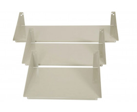 Cantilever Shelf For Rapid 2 Shelving